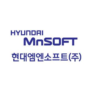 현대엠엔소프트(주)_로고.jpg