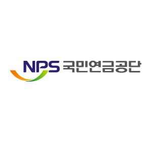 국민연금관리공단_로고.jpg